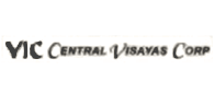 Central Visayas Corp