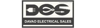 Davao Electrical Sales