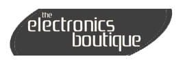 Electronics Boutique
