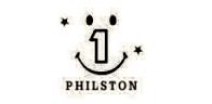 Philston