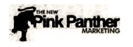 Pink Panther Market