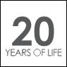20years-2