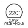 220deg
