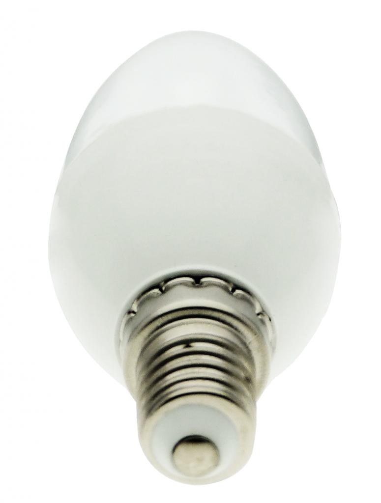 4w Fluorescent Lamp Driver