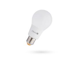 LED Lite