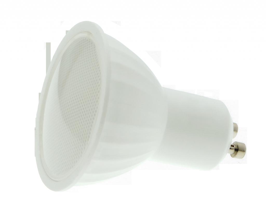 Omni Led Mr16 Lamps