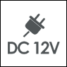 dc-12v-2