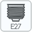 e27-2