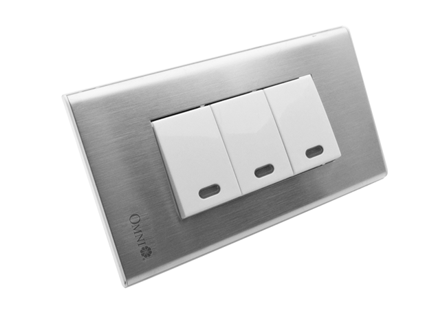 SP3-S14-3 Wiring Outlets In Series on wiring 2 gang outlet box, wiring an outlet, wiring a switched outlet, wiring a gfci outlet circuit, wiring gfi outlet installation, electric in series, wiring a receptacle outlet, gfci in series,