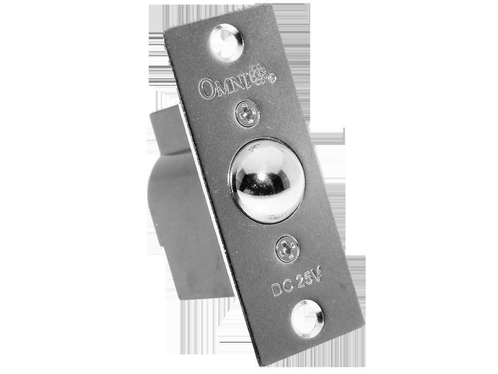 Omni Door Light Switch