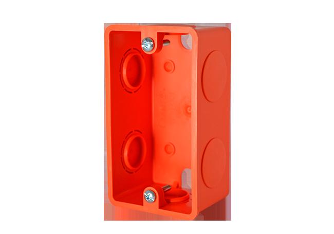 Omni Electrical Pvc Boxes