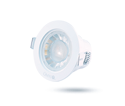 LED Recessed Mini Downlights