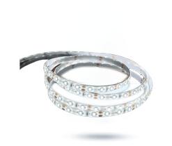 LED Strip Light 12 Volts