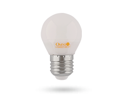 LED 12V Lamps