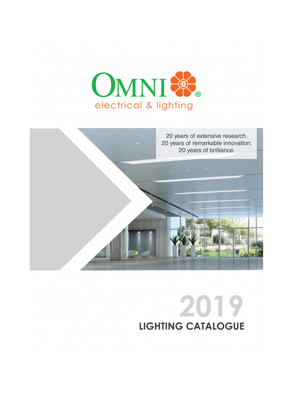Omni | Downloads