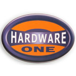 Hardware One