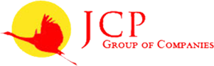 JCP Group of Companies
